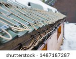 Roof Anti Icing System  For...