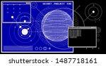 vaporwave 80s 90s...