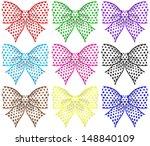 raster illustration  ... | Shutterstock . vector #148840109