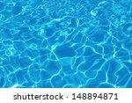 water pool | Shutterstock . vector #148894871