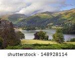 Grasmere  Lake District ...