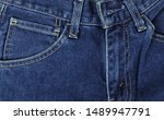 clothes  shoes and accessories  ...   Shutterstock . vector #1489947791