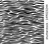 seamless pattern  irregular... | Shutterstock .eps vector #149023244