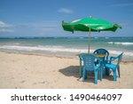Boca Chica Dominican Republic   ...