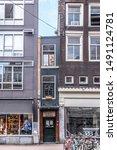Amsterdam  The Netherlands  ...