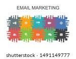 email marketing cartoon...