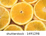 orange | Shutterstock . vector #1491298