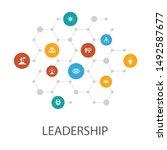 leadership presentation...