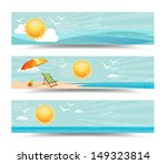 this image is a vector file... | Shutterstock .eps vector #149323814
