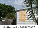 Hurricane Dorian  Boca Raton ...