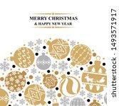 vector illustrations of...   Shutterstock .eps vector #1493571917