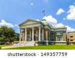 office of calcasieu parish district attorney   in Lake Charles, USA