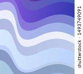 light purple  blue vector...