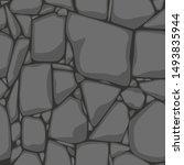 flat seamless stone texture....