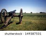 Napoleon  12 Lb Cannon ...