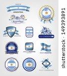 bandera de argentina,tango argentina,argentina,bandera argentina,argentina hizo,botón,certificado,diseño de certificado,certificado,colección,botón de bandera,botones de bandera,diseño de la bandera,icono de bandera,bandera de iconos