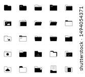 file manager  folder simple...