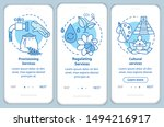 ecosystem services blue...