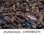 Auschwitz Birkenau...