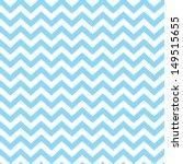 popular zigzag chevron grunge pattern background | Shutterstock vector #149515655