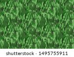grass seamless texture for game ...