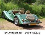 car | Shutterstock . vector #149578331