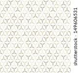 seamless pattern. modern...   Shutterstock .eps vector #149606531