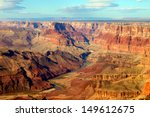 Grand Canyon National Park See...