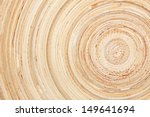 abstract background like slice... | Shutterstock . vector #149641694