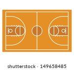 vector illustration of the... | Shutterstock .eps vector #149658485