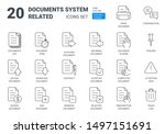 documents management system...