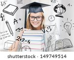 Education And University...