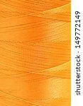 texture of thread  | Shutterstock . vector #149772149