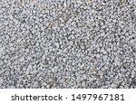 Grey Construction Granite...