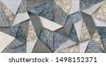 Digital Wall Tile  Simple...