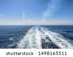 Ocean Turbulence And Waves Of A ...