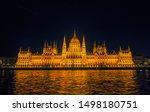 Budapest   Hungary   August 29...