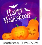 design banner template.... | Shutterstock .eps vector #1498277891