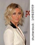 julianne hough at the directv... | Shutterstock . vector #149835959