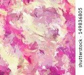 computer designed impressionist ... | Shutterstock . vector #149836805
