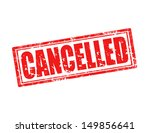 grunge rubber stamp with word... | Shutterstock .eps vector #149856641