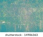 teal textured background | Shutterstock . vector #14986363