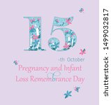 15th October. Pregnancy And...