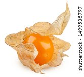 Cape Gooseberry  Physalis...