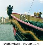 Singapore. 29 Nov 2004. A...