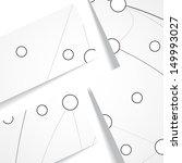 circuit board illustration ...   Shutterstock .eps vector #149993027