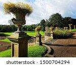 Avenham And Miller Park In...
