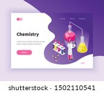 chemistry isometric composition ...