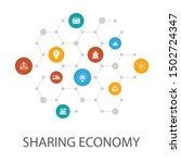 sharing economy presentation...