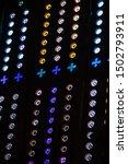 athens greece september 12 ... | Shutterstock . vector #1502793911